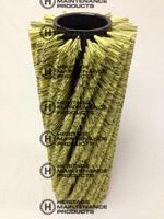 Nilfisk//Advance 56507342  50/'/' Main Broom//Brush Proex//Wire 12 Double Rows